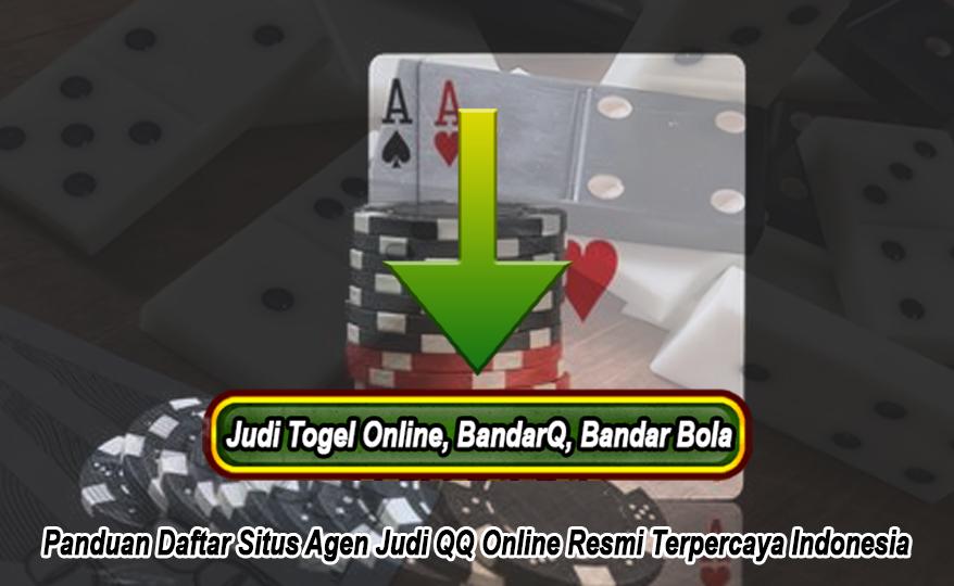 QQ Online Resmi Terpercaya Indonesia - DownloadShowBoxAPKS
